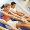 Расписание занятий по фитнесу