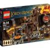 Где купить конструктор LEGO? В интернет-магазине Notus