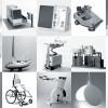 Повседневные устройства Braun – неизменно отличное качество в интернет-магазине PortaMix