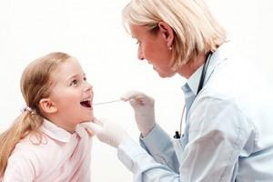 Минздрав уверен в необоснованности сбора средств на лечение детей