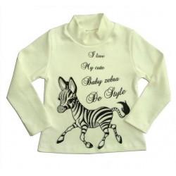 Выбор детской одежды: во что одеть ребенка?