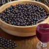 Топ-5 причин полюбить ягоды асаи