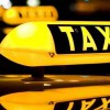 Компания Авангард — услуги такси в Киеве