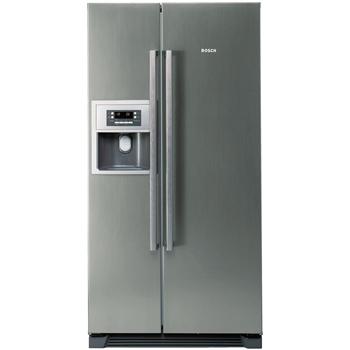 Как подобрать холодильник?