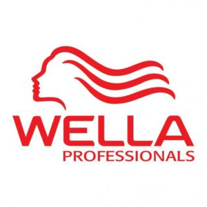 Окрашивание от WELLA PROFESSIONAL